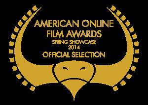 American Online Film Festival